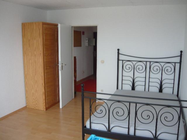 Wohnung ludwigshafen mitte yorckstr 28 studenten for Studentenwohnung mannheim